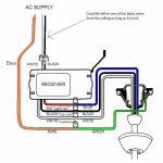 Idea Of Wiring Diagram Harbor Breeze Ceiling Fan 4 Wire Switch   Harbor Breeze Ceiling Fan Switch Wiring Diagram