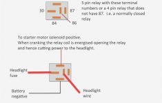 Idec Dpdt Relay Wiring Diagram | Wiring Library – 2 Pin Flasher Relay Wiring Diagram