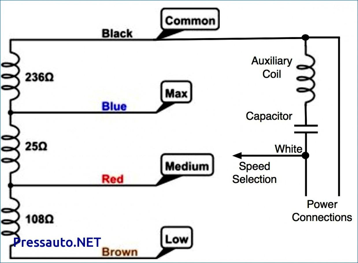 Images Of Single Phase Capacitor Start Motor Wiring Diagram Diagrams - Capacitor Start Motor Wiring Diagram