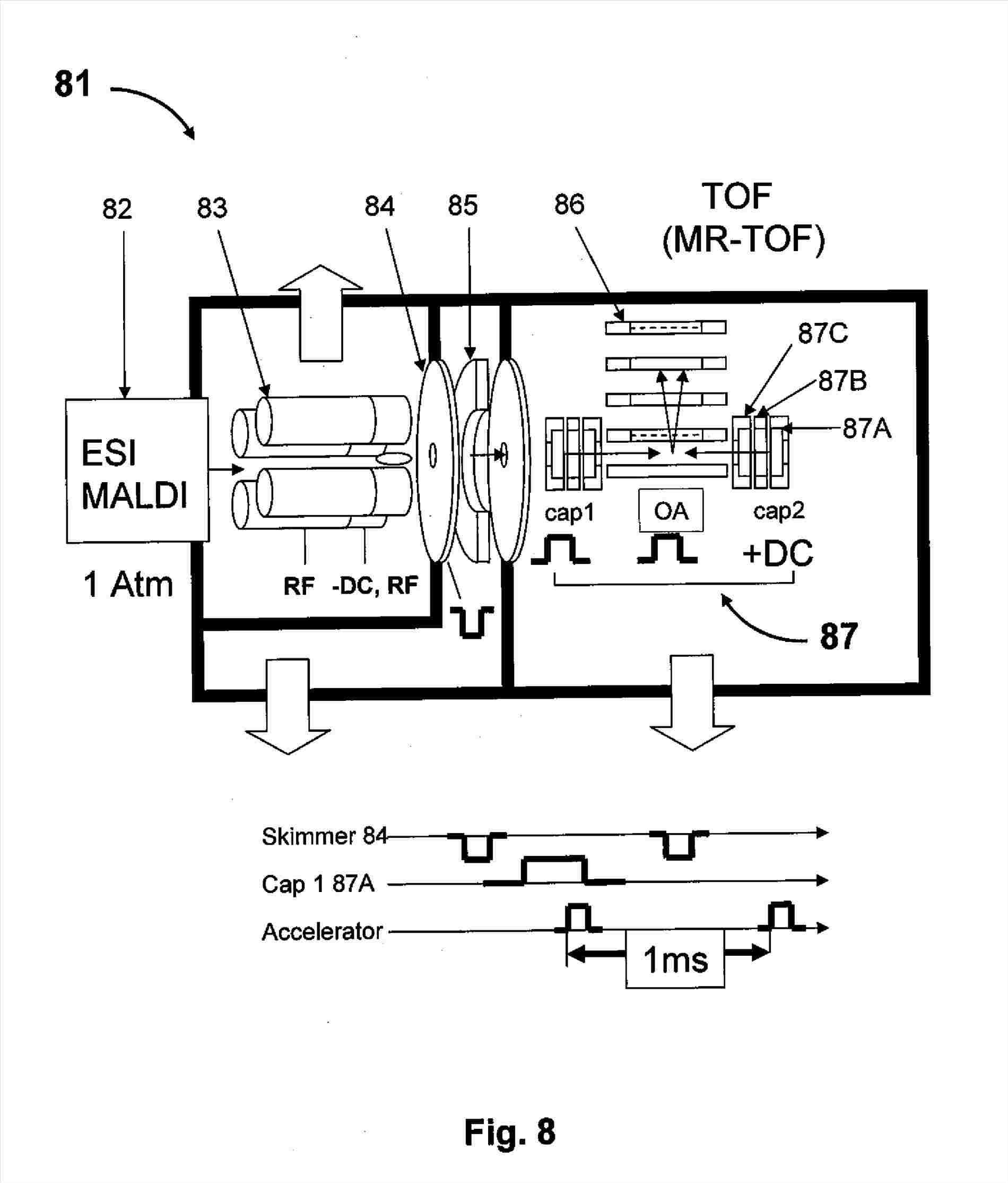Inilex Gps Wiring Diagram from annawiringdiagram.com