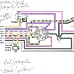 Indak Key Switch Wiring Diagram For A | Wiring Diagram   Riding Lawn Mower Ignition Switch Wiring Diagram
