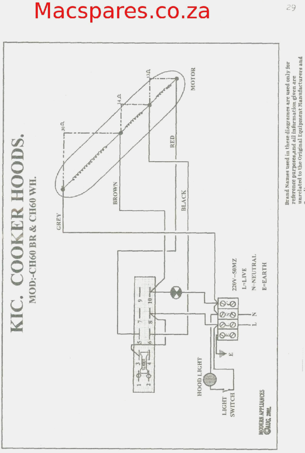 Infinite Switch Wiring Diagram - Trusted Wiring Diagram Online - Infinite Switch Wiring Diagram
