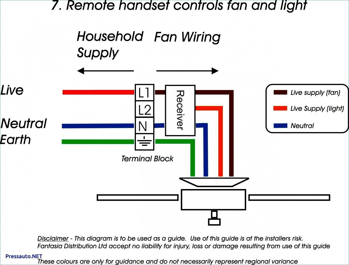 Inspirational 3 Speed Fan Motor Wiring Diagram Ac How To Wire 1 - 3 Speed Fan Wiring Diagram