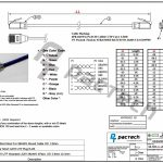 Inspirational Of Wiring Diagram Colour Codes Photos Automotive   Subaru Wiring Diagram Color Codes