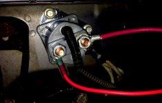 Inspirational Starter Solenoid Wiring Diagram Ford F650 Library – Ford F150 Starter Solenoid Wiring Diagram
