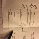 Install: Motion Pro Start/stop Switch   Start Stop Switch Wiring Diagram