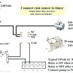 Intermatic Pool Timer Wiring Diagram | Wiring Diagram   Intermatic Pool Timer Wiring Diagram