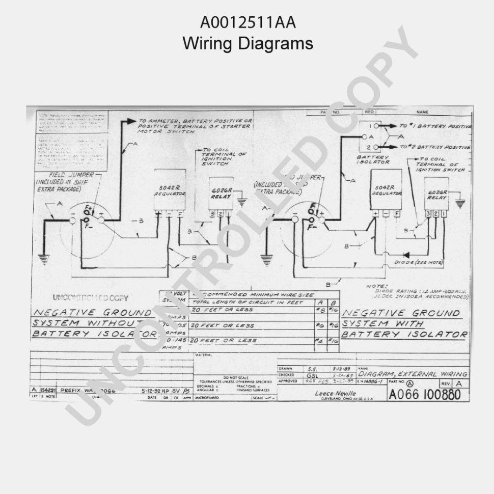 International 4700 Wiring Diagram Pdf
