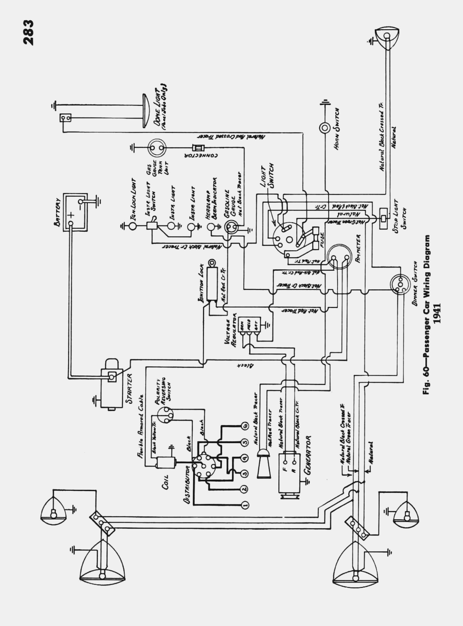 International Truck Dpf Wiring Diagram | Wiring Diagram - International Truck Wiring Diagram Manual