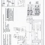 Intertherm Electric Furnace Wiring Diagram Inspirational Nordyne   Intertherm Electric Furnace Wiring Diagram