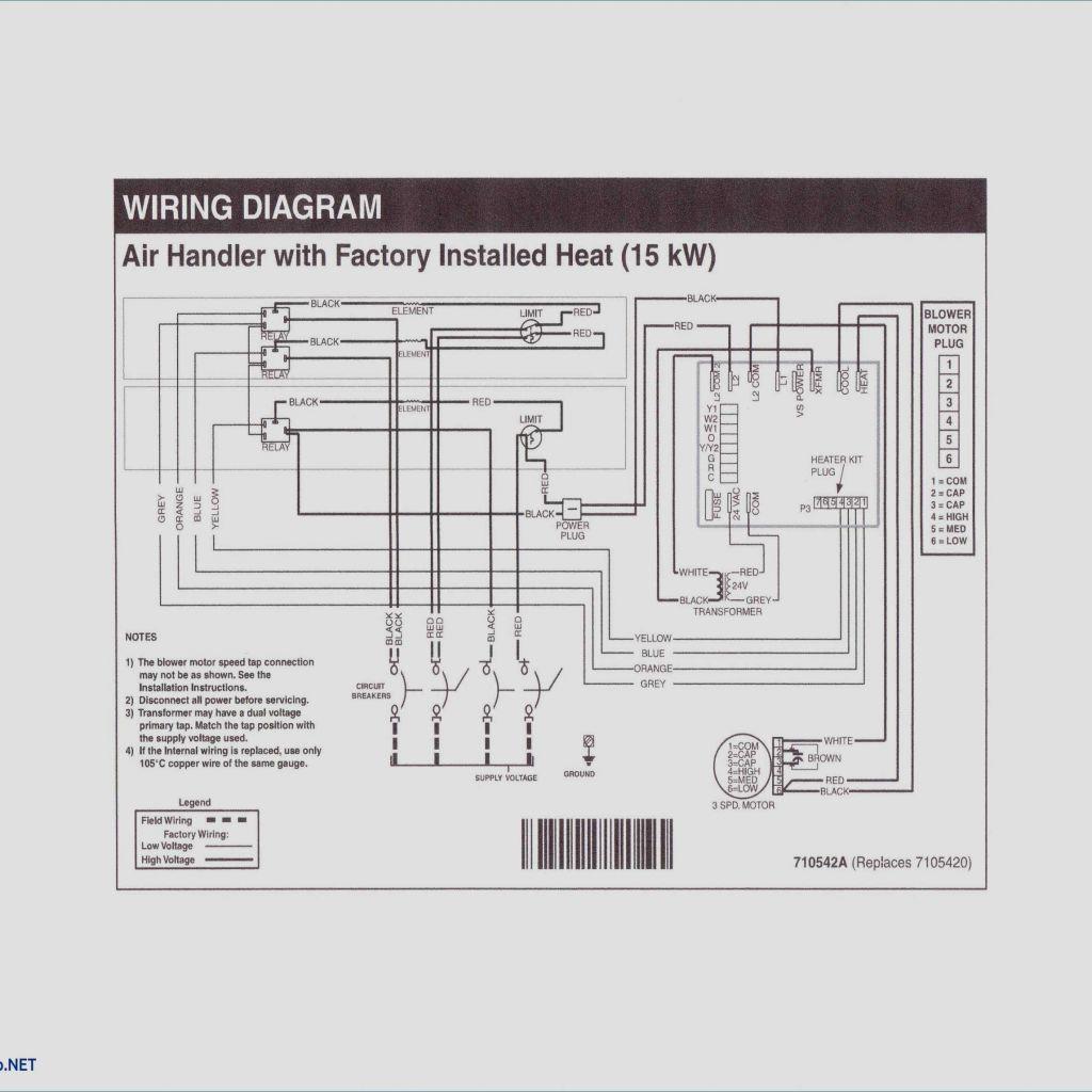 Intertherm Furnace E2Eb 017Ha Wiring Diagram - All Wiring Diagram - Nordyne E2Eb 015Ha Wiring Diagram
