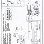 Intertherm Furnace Schematic   Wiring Diagram Explained   Wiring Diagram For Mobile Home Furnace