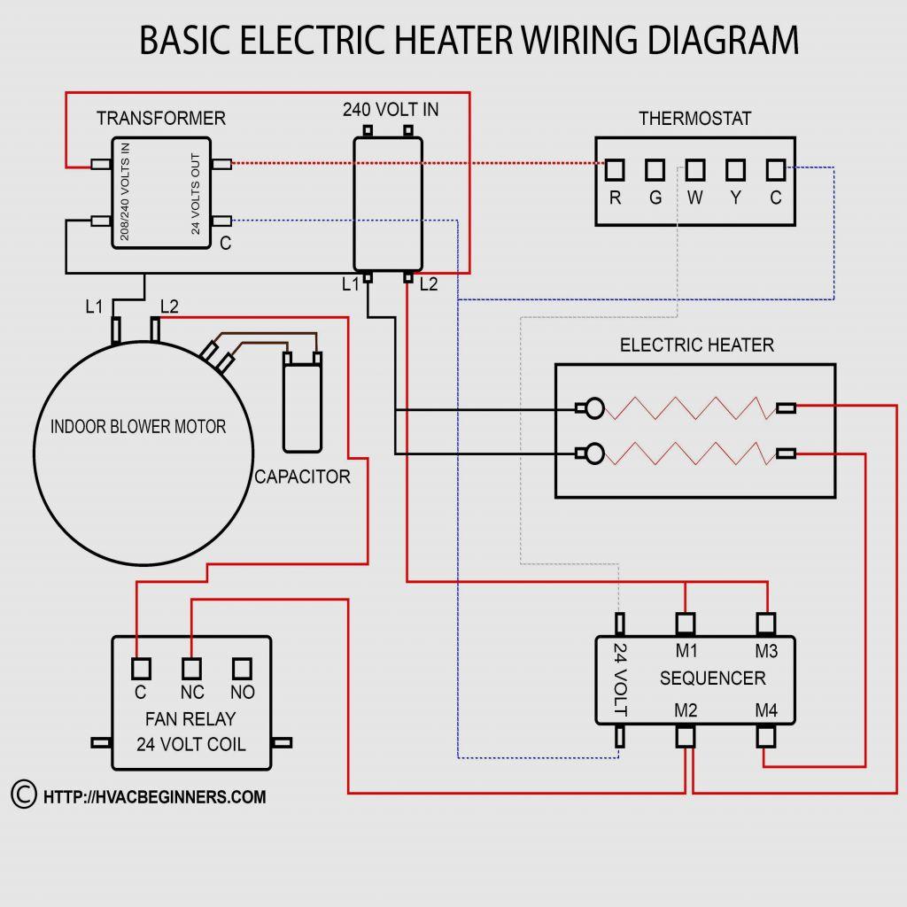 Intertherm Wiring Diagram Blower | Wiring Diagram - Gas Furnace Thermostat Wiring Diagram