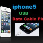 Iphone Usb Cable Wiring Diagram Plug | Wiring Diagram   Iphone Lightning Cable Wiring Diagram