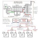 Jayco Battery Wiring Schematic   Wiring Diagram   Travel Trailer Battery Wiring Diagram
