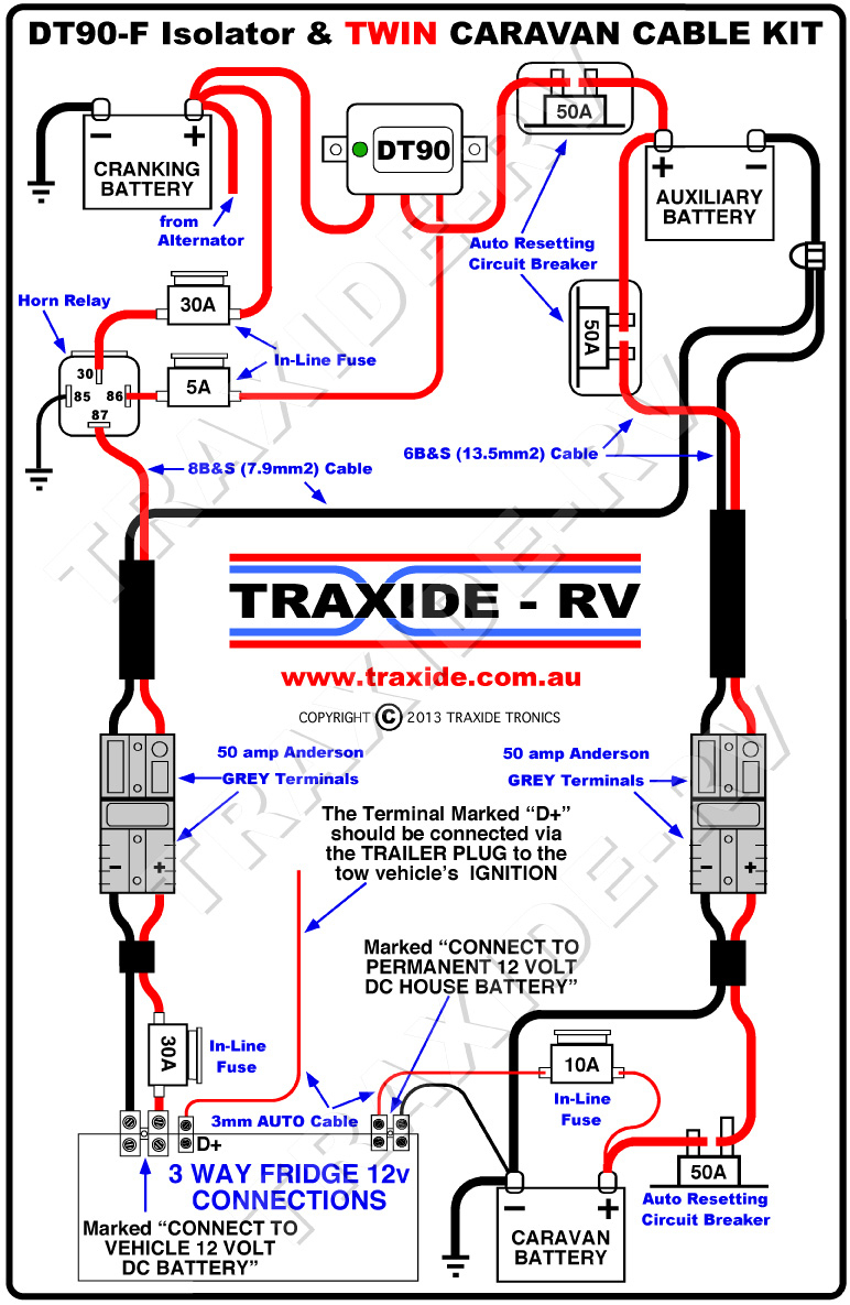 Jayco Camper Wiring - Wiring Diagrams Hubs - Travel Trailer Battery Wiring Diagram