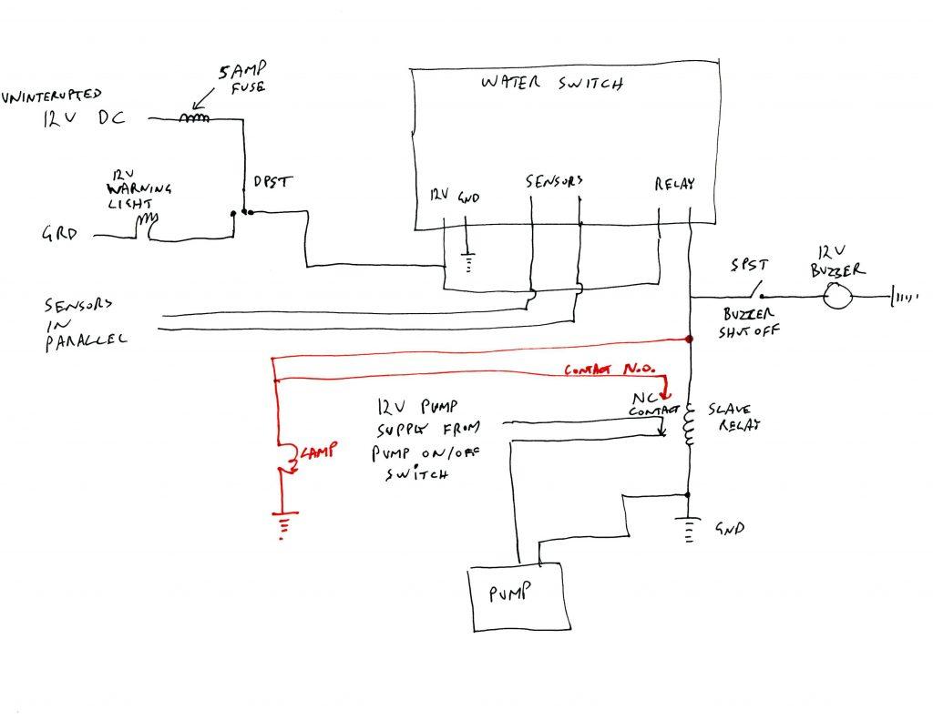 Jayco Pop Up Wiring Harness | Wiring Diagram - Jayco Trailer Wiring Diagram