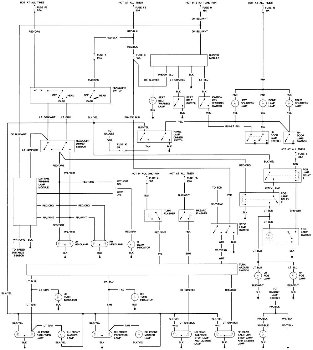 Jeep Jk Wiring - Wiring Diagram Data Oreo - Fuel Pump Wiring Harness Diagram