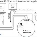 Jeep Voltage Regulator Wiring Diagram | Manual E Books   Voltage Regulator Wiring Diagram