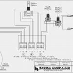 Jem Wiring Diagram Latest Of Ibanez Rg 5 Way With And Webtor Me At 3   Ibanez Wiring Diagram