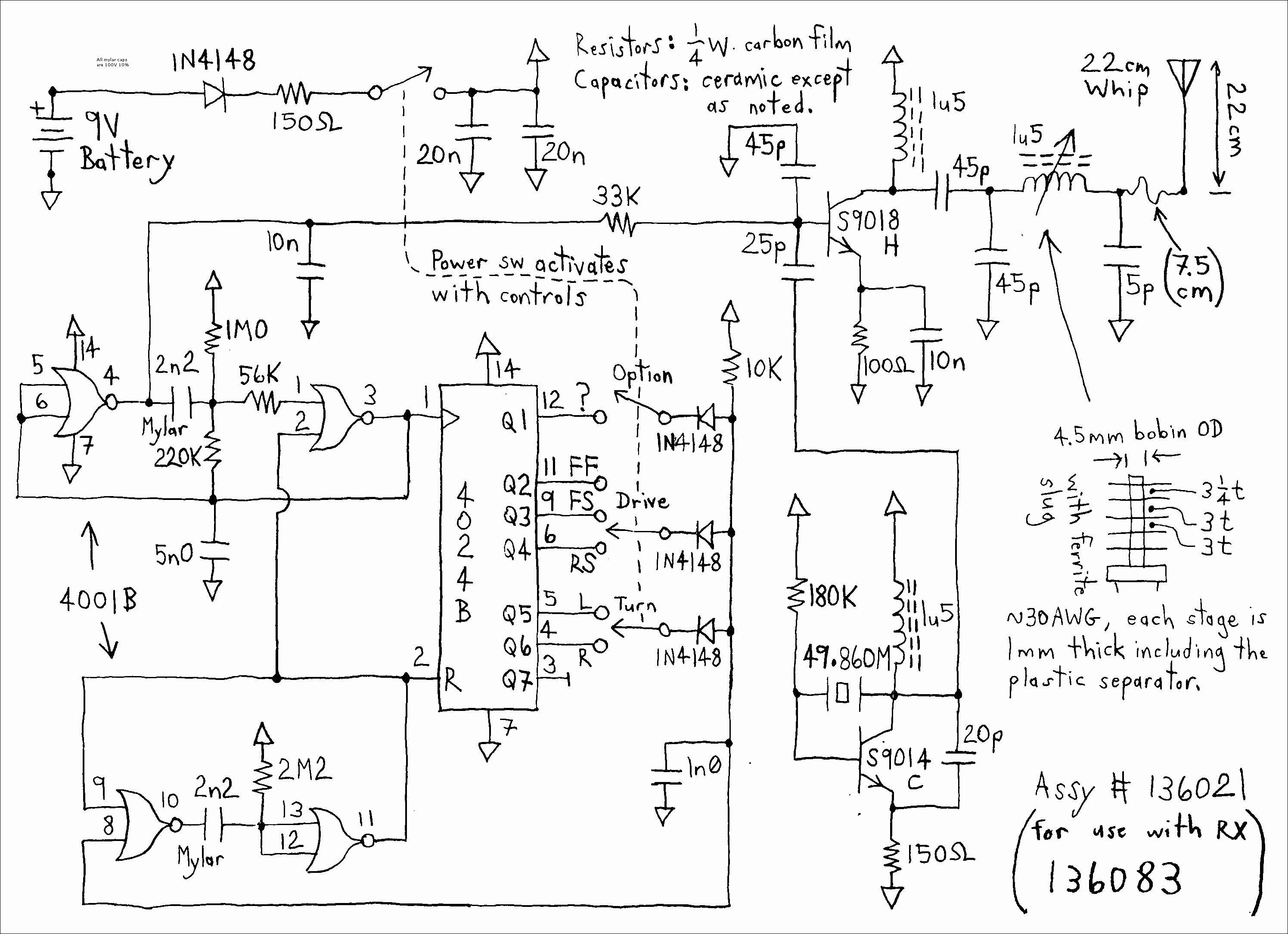 Jl Audio Wiring Diagram | Best Wiring Library - Jl Audio 500 1 Wiring Diagram