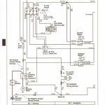John Deere Lt133 Wiring Diagram | Manual E Books   John Deere Lt133 Wiring Diagram