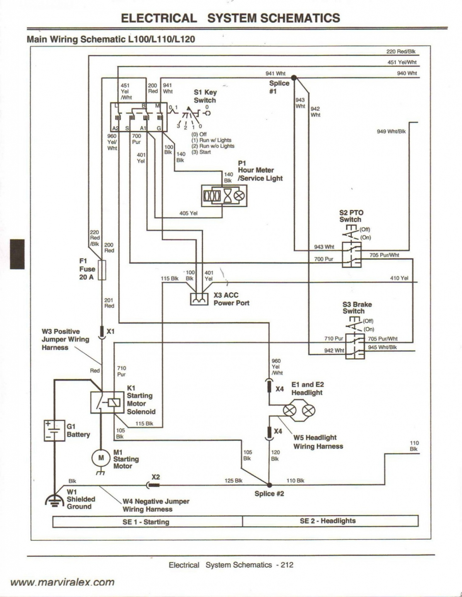 [GJFJ_338]  DIAGRAM] John Deere 630 Wiring Diagrams FULL Version HD Quality Wiring  Diagrams - BOMBDIAGRAM.GENAZZANOBUONCONSIGLIO.IT | John Deere F910 Wiring Diagram |  | bombdiagram.genazzanobuonconsiglio.it