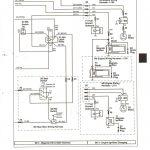 John Deere Lt133 Wiring Diagram | Wiring Diagram   John Deere Lt133 Wiring Diagram