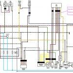 John Deere Lt155 Wiring Diagram | Manual E Books   John Deere Lt155 Wiring Diagram