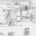 John Deere Lt155 Wiring Schematic | Wiring Diagram   John Deere Lt155 Wiring Diagram