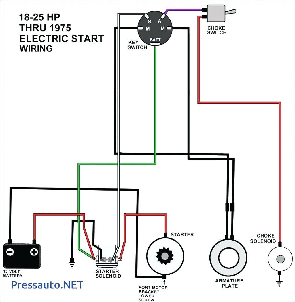 John Deere Wiring Diagram For H   Manual E-Books - John Deere Wiring Diagram