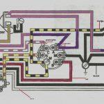 Johnson Neutral Safety Switch Wiring Diagram | Wiring Library   Johnson Ignition Switch Wiring Diagram