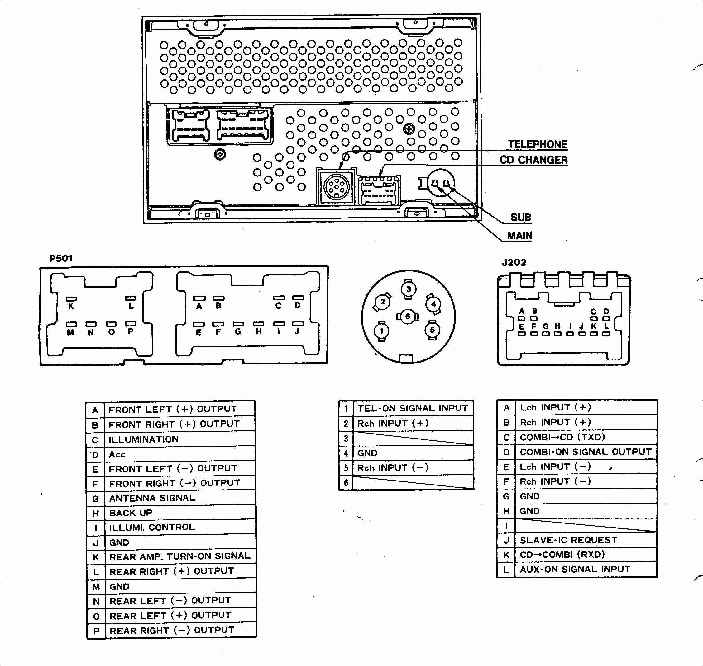 Jvc Kd R330 Wiring Diagram - Wiring Diagrams Home - Jvc Kdr330 Wiring Diagram