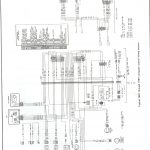 K5 Blazer Wiring Harness   Wiring Diagram Name   1985 Chevy Truck Wiring Diagram