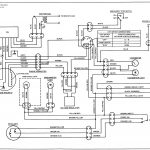 Kawasaki Invader Wiring Diagram | Wiring Diagram   220 Wiring Diagram