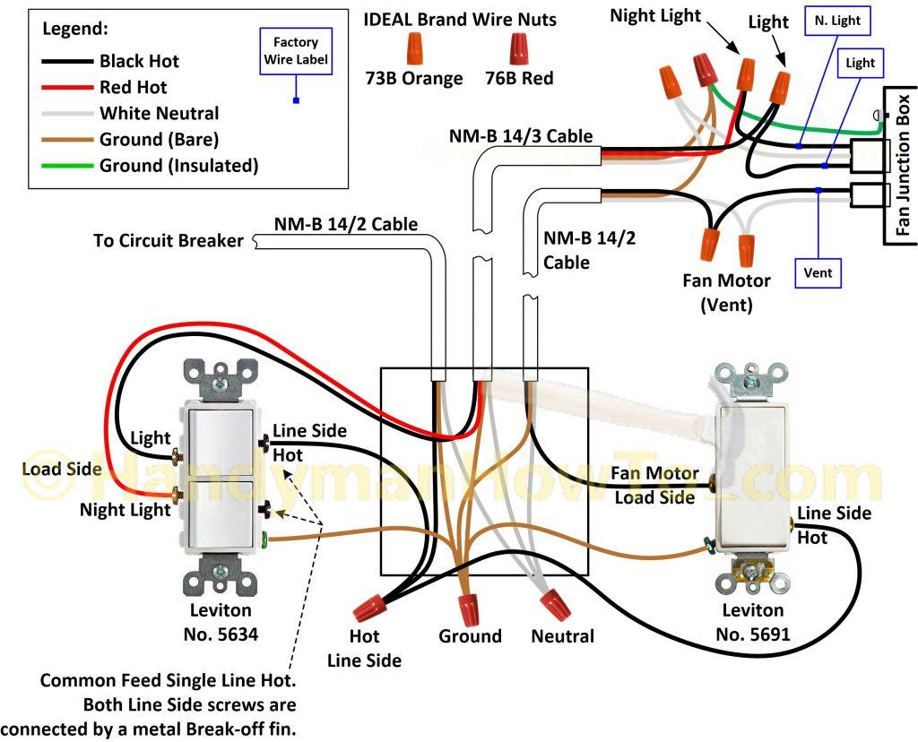 Kbic 120 Wiring Diagram Awesome Quantum Energy Generator User Manual