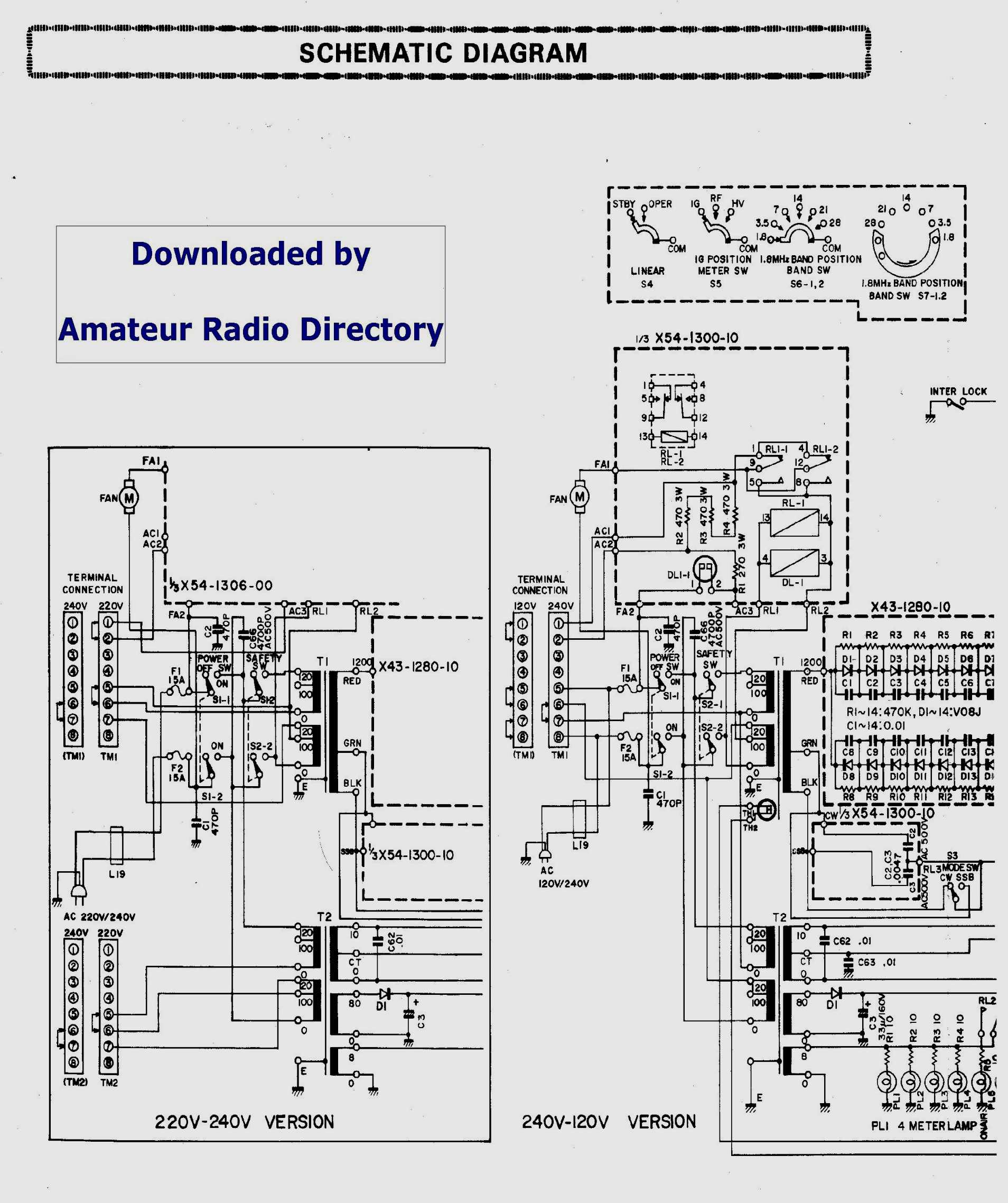 Kenwood Kdc X396 Wiring Diagram
