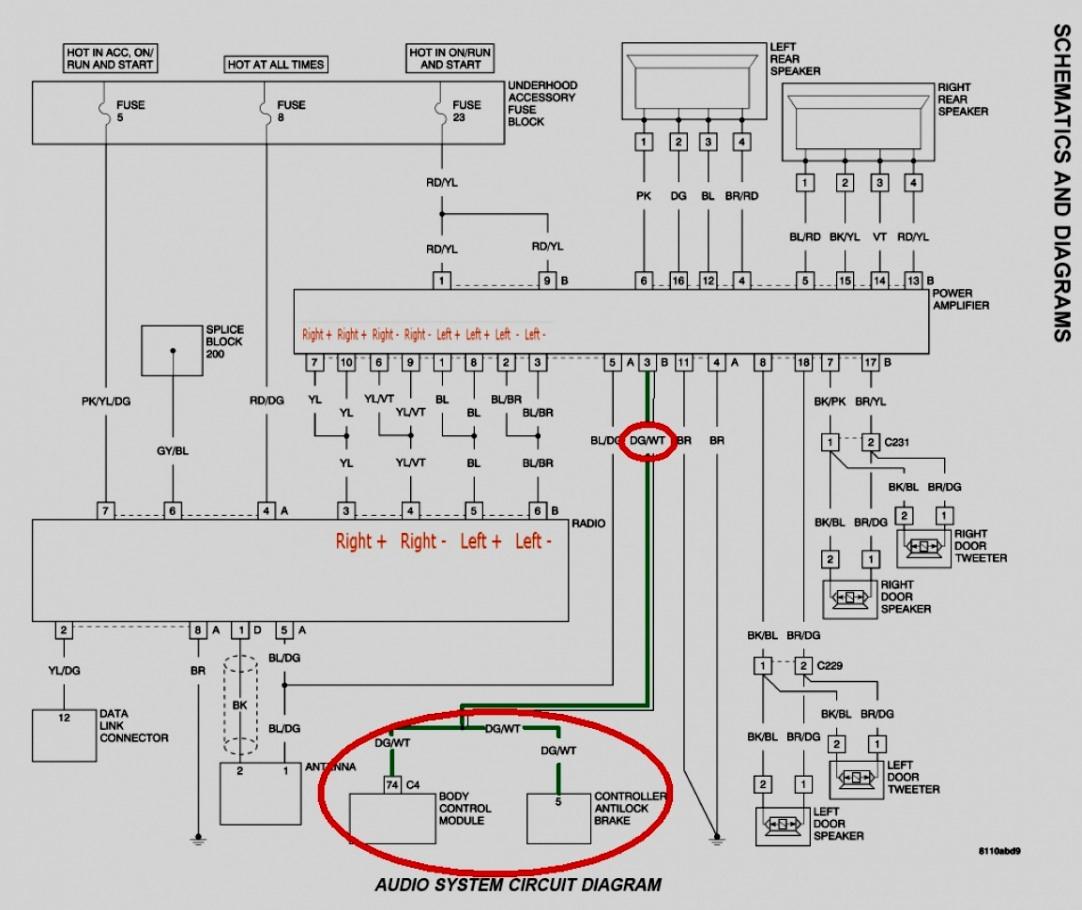 DIAGRAM] 5140 Kenwood Wiring Harness Diagram FULL Version HD Quality Harness  Diagram - VENNDIAGRAMPLATYPUS.AEROPORTOLUCCATASSIGNANO.ITaeroportoluccatassignano.it