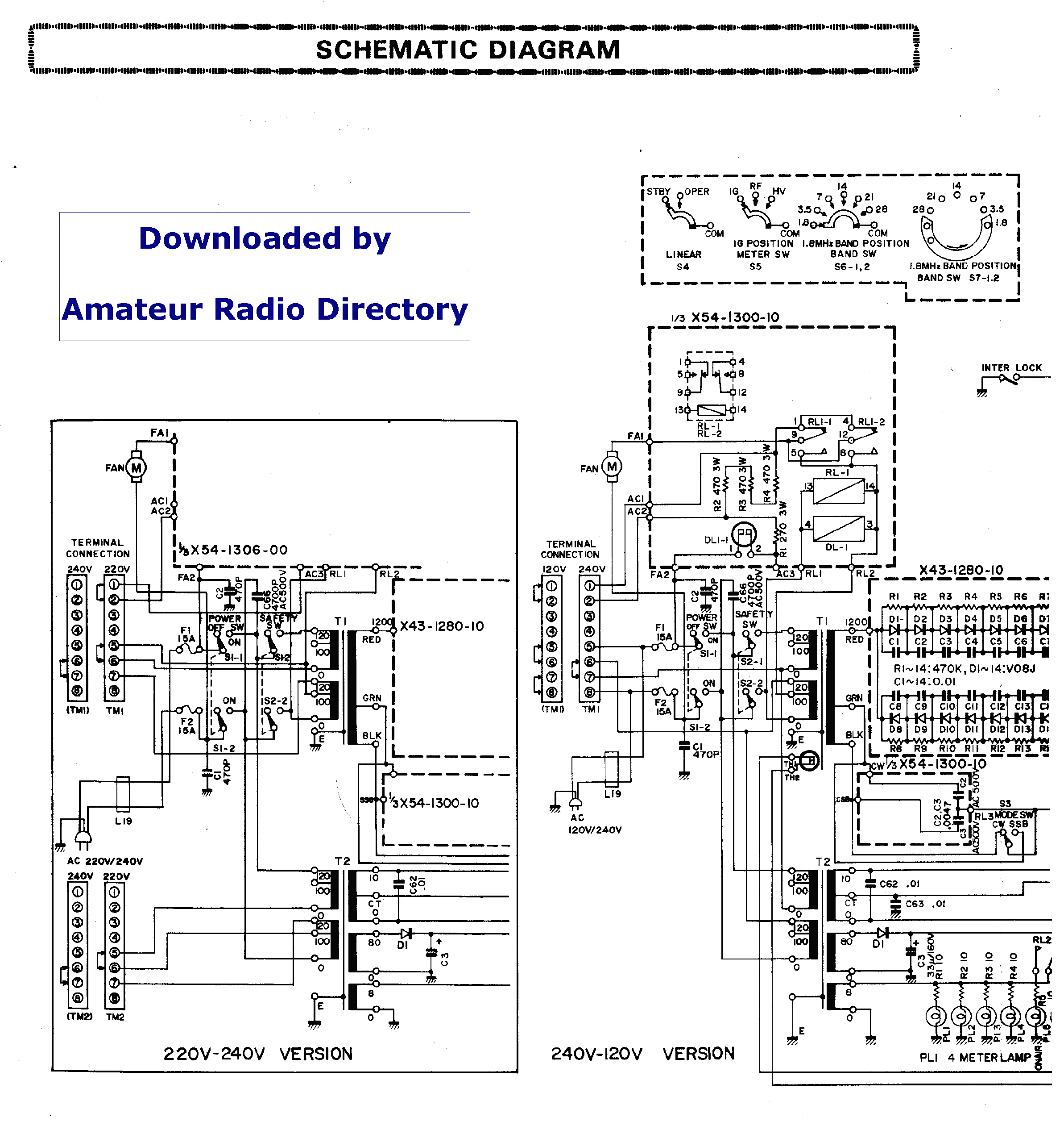 DIAGRAM] Kenwood Kdc 108 Wiring Diagram FULL Version HD Quality Wiring  Diagram - DIAGRAMTHEPLAN.SAINTMIHIEL-TOURISME.FRSaintmihiel-tourisme.fr