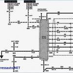 Kenwood Kdc 122 Wiring Diagram 138 | Wiring Diagram   Kenwood Kdc 152 Wiring Diagram