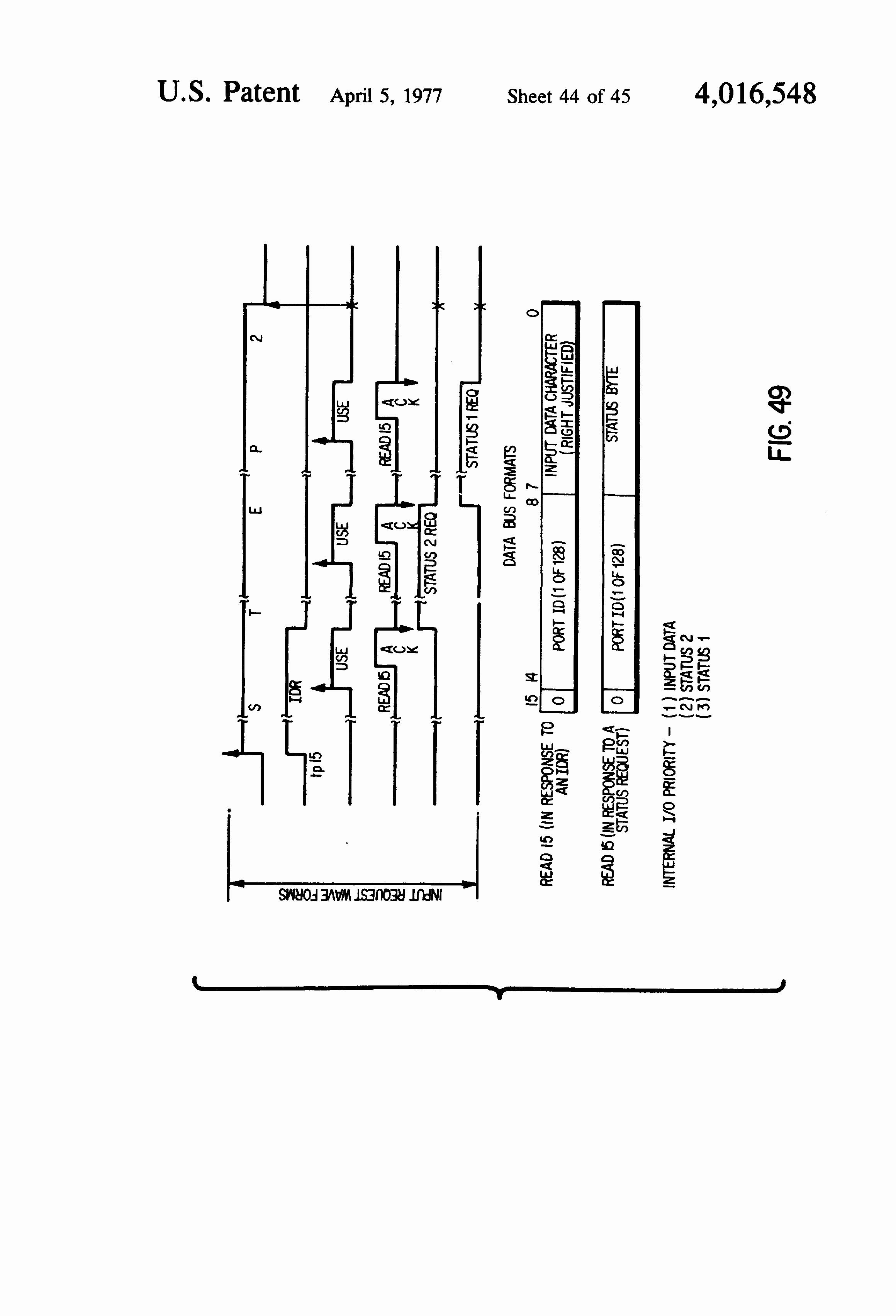 Kenwood Kdc 128 Wiring Diagram | Wiring Diagram - Kenwood Kdc 210U Wiring Diagram