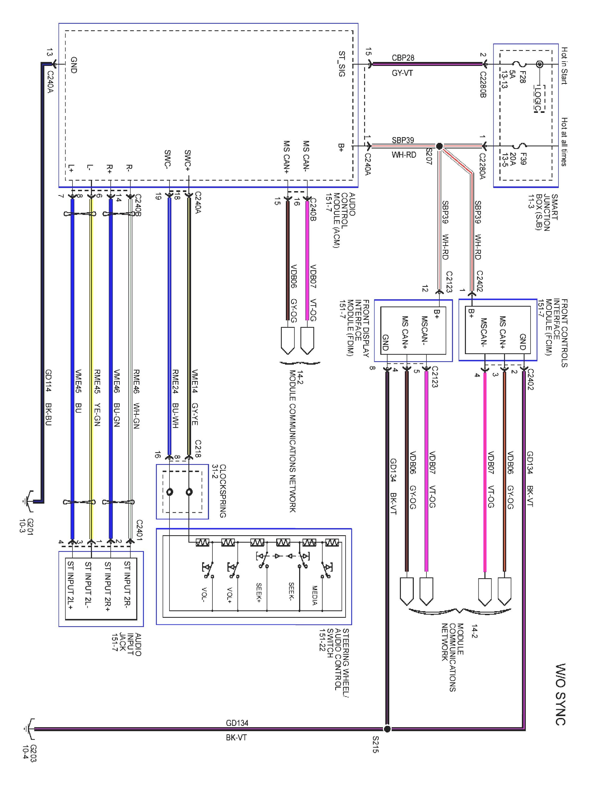 Kenwood Kdc 148 Am Wiring Diagram | Wiring Diagram - Kenwood Kdc 248U Wiring Diagram