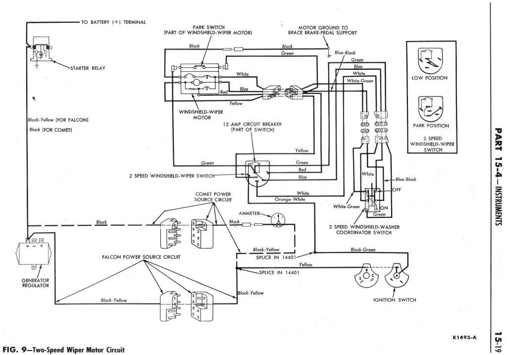 Kenwood Kdc 152 Stereo Wiring Diagram