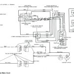 Kenwood Kdc 152 Stereo Wiring Diagram | Manual E Books   Kenwood Kdc 152 Wiring Diagram