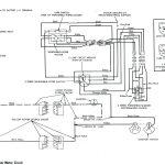 Kenwood Kdc 152 Stereo Wiring Diagram | Manual E Books   Kenwood Kdc 152 Wiring Diagram