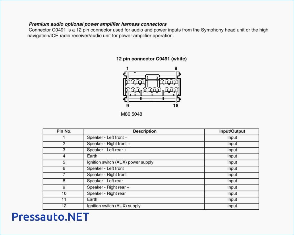 Kenwood Kdc 200U Wiring Diagram - Tryit - Kenwood Wiring Diagram
