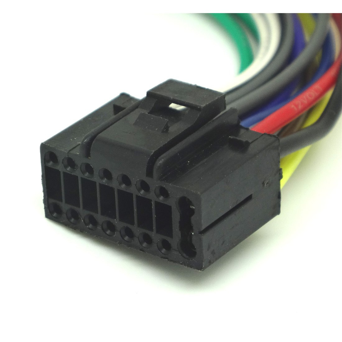 Kenwood Kdc 2019 Wiring Harness - Data Wiring Diagram Detailed - Kenwood Car Stereo Wiring Diagram