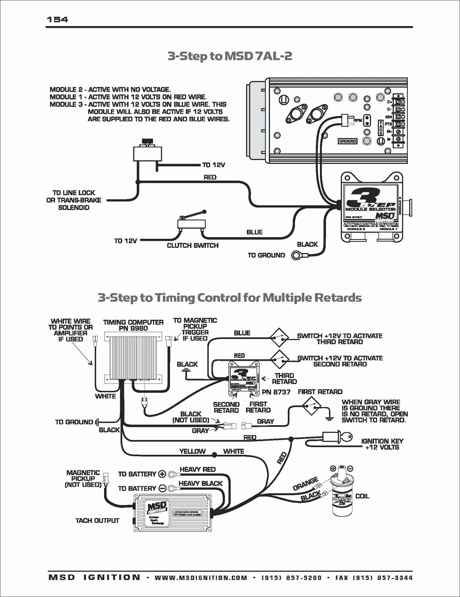 Kenwood Model Kdc Mp142 Wiring Diagram | Wiring Diagram - Kenwood Kdc 138 Wiring Diagram