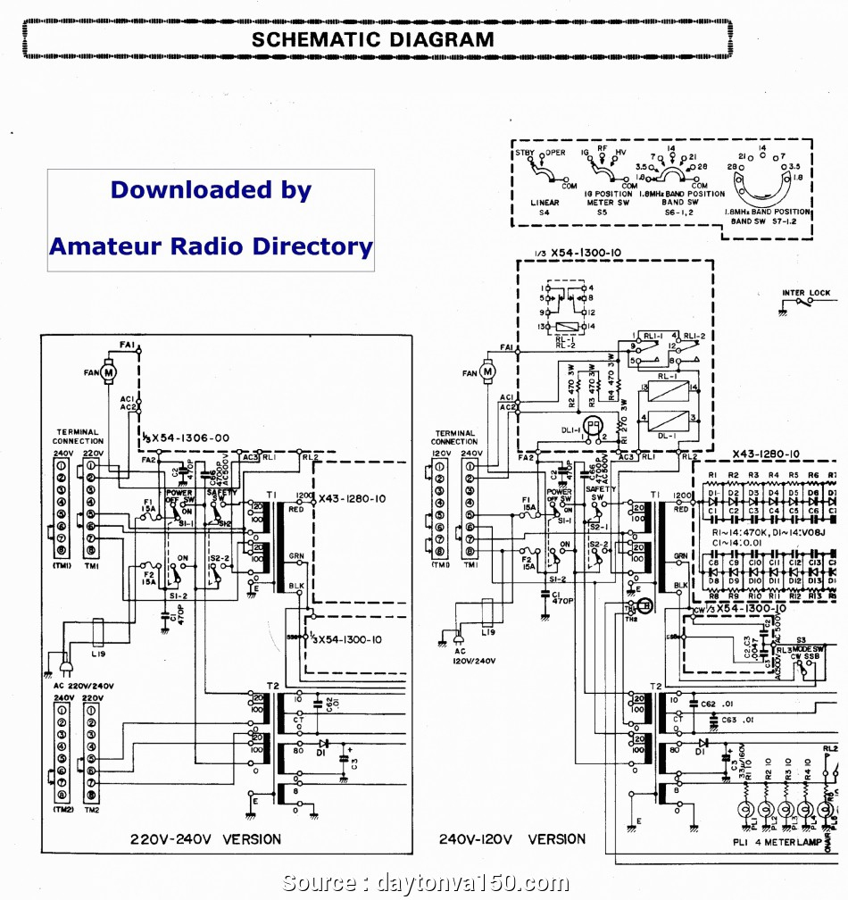 Kenwood Stereo Wiring Diagram Color Code | Wiring Diagram
