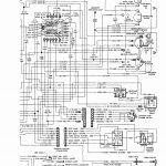 Keystone Rv Wiring Diagram   Manual E Books   Keystone Rv Wiring Diagram